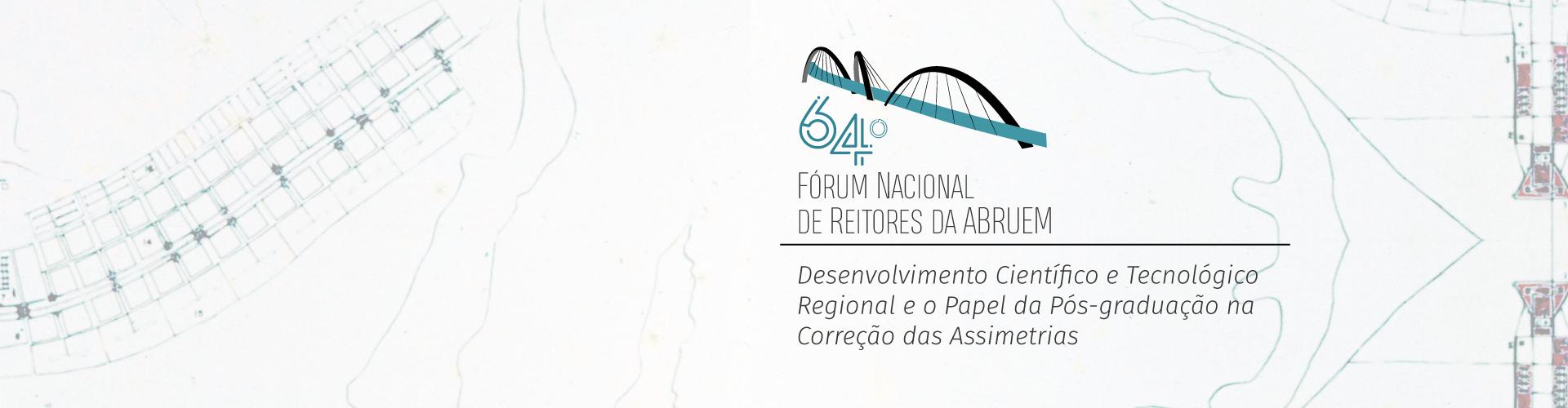 13 e 14 de junho de 2019 Brasília - DF
