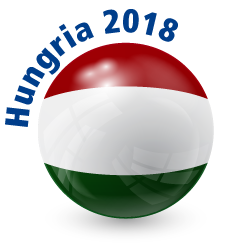 hungria 2018 icon