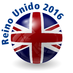 reinounido 2016 icon 01